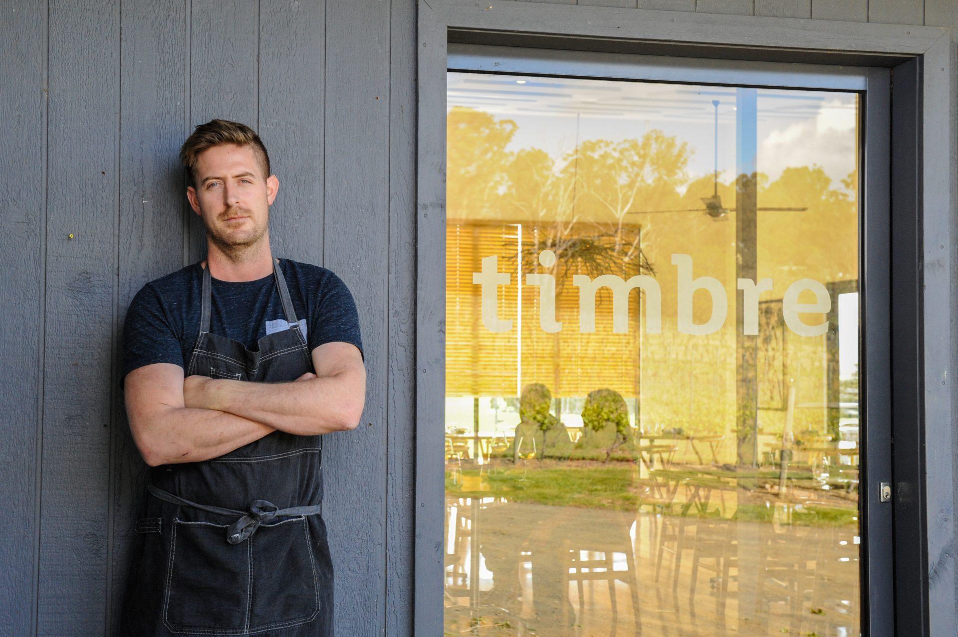 Chef Profile Image 1